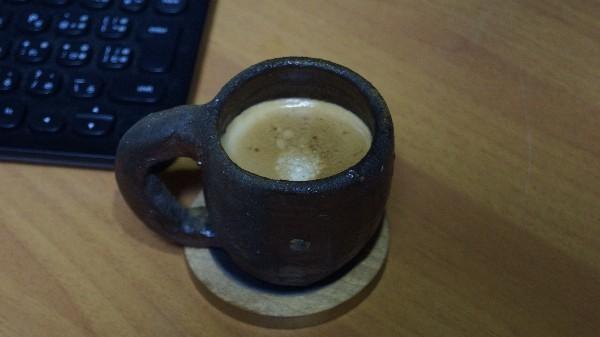 コーヒー_e0166355_06134235.jpg