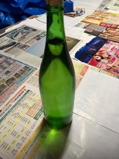 「29BY 純米ささにごり 八反錦 無濾過生酒」出荷開始_d0007957_00445069.jpg