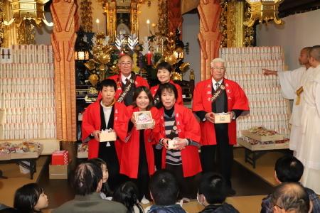 大祭円成感謝_d0337958_21483336.jpg