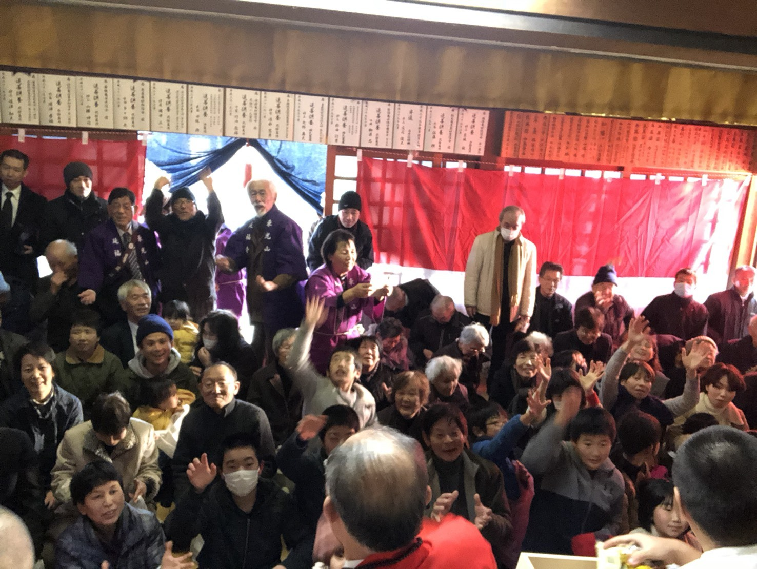 大祭円成感謝_d0337958_21513268.jpg