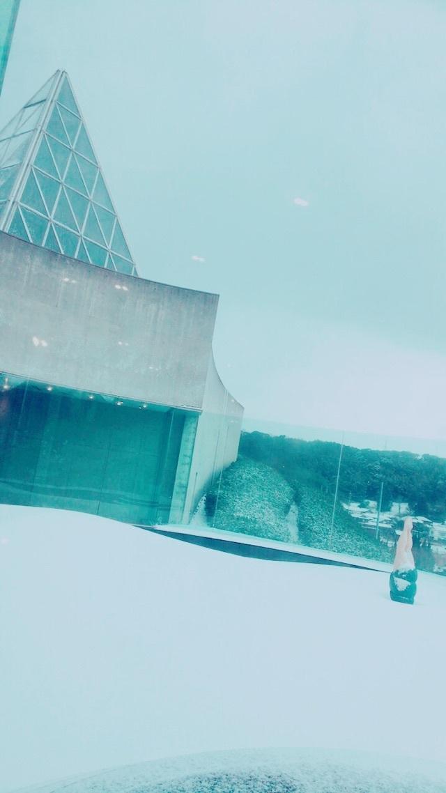 大雪第二弾⛄_d0166862_10461720.jpg