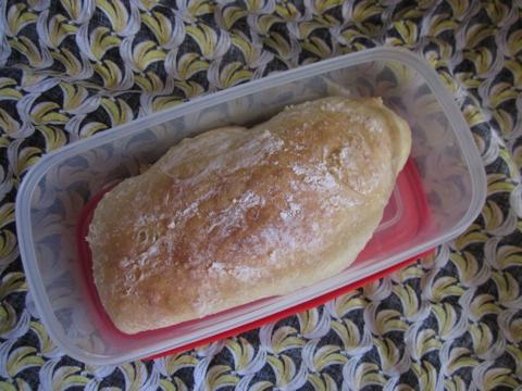 ふつーのパン_e0010562_123519.jpg