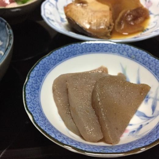 鳥取県智頭町 に行ってまいりました。その3_e0380666_13431573.jpg