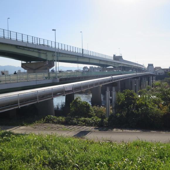 伏見で電車を撮りました。まぁ出来栄えはいつも通りのアレですわ。 京都市伏見区_c0001670_20041681.jpg