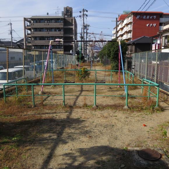 疏水沿いをただただ歩いたという記事なので大して面白くありません 京都市_c0001670_20392603.jpg