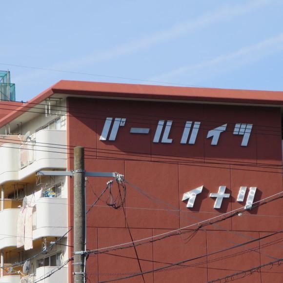 疏水沿いをただただ歩いたという記事なので大して面白くありません 京都市_c0001670_20393438.jpg