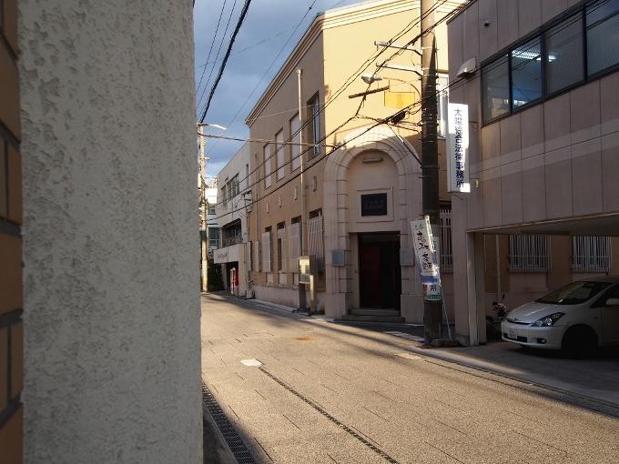 旧尾道銀行本店_f0116479_11591310.jpg