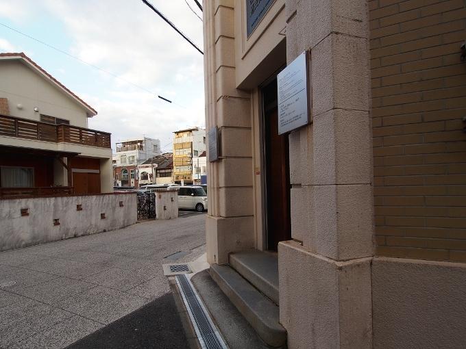 旧尾道銀行本店_f0116479_12030677.jpg