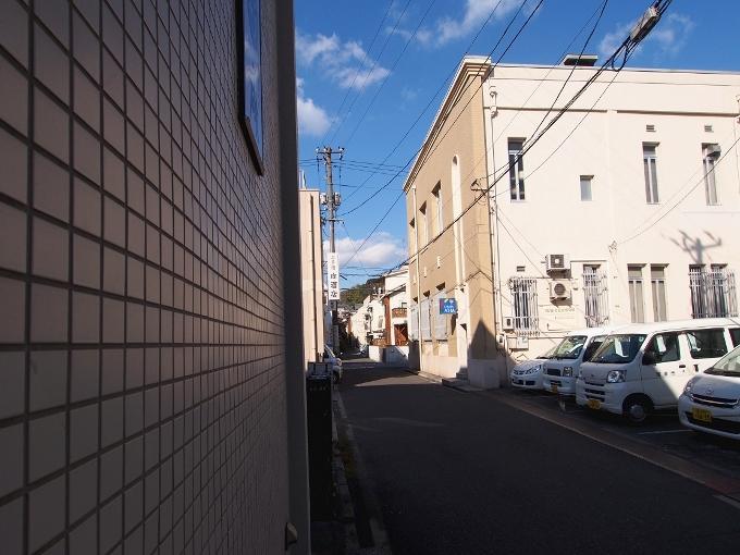 旧尾道銀行本店_f0116479_12260412.jpg