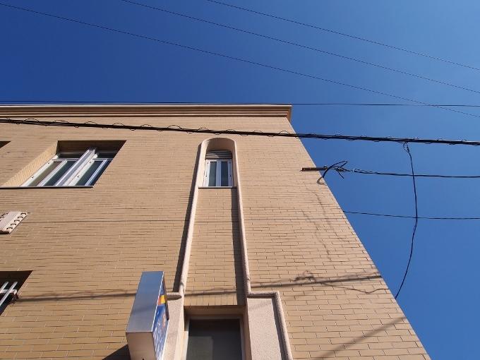 旧尾道銀行本店_f0116479_12261725.jpg