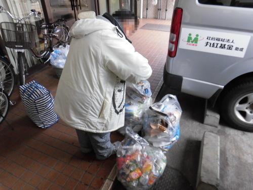 1/19の二日町清掃_b0245781_10501670.jpg