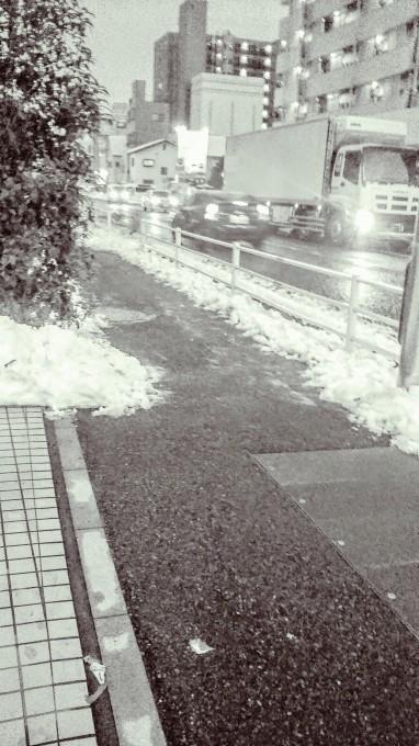 雪の後。パート2_b0210688_16503925.jpg