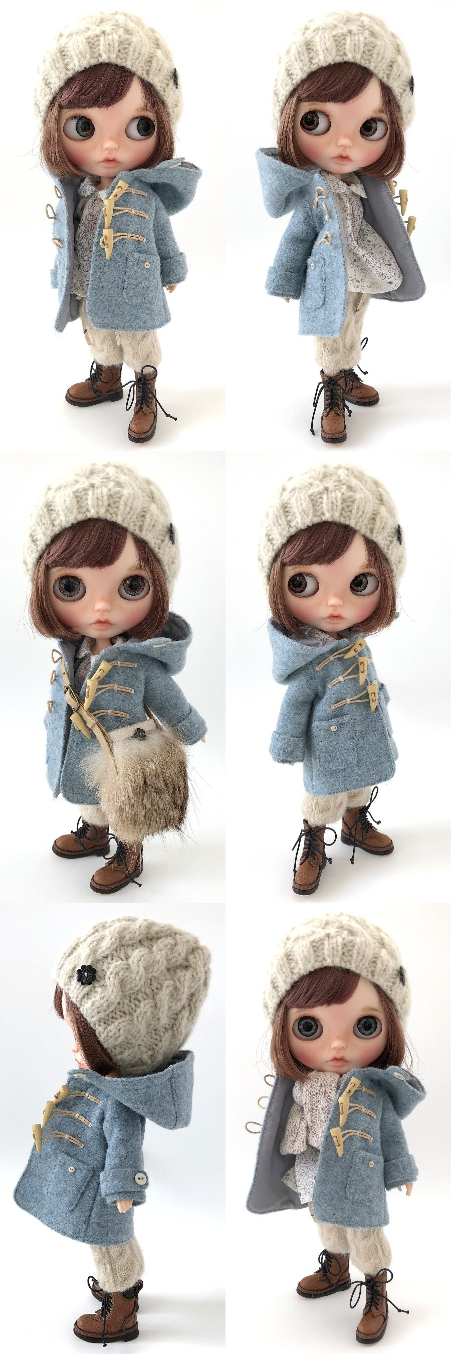** Blythe outfit ** Lucalily 581**_d0217189_23022485.jpg
