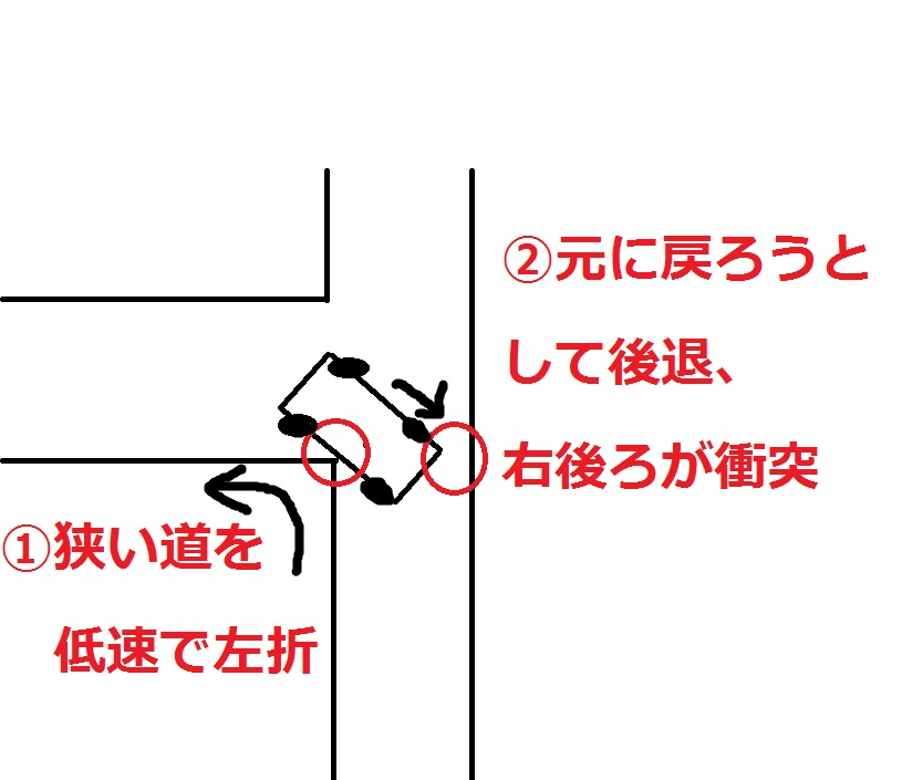 a0257092_207847.jpg