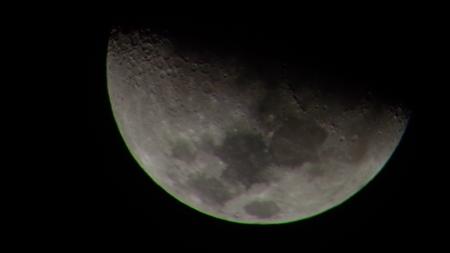 皆既月食と宇宙ステーションを見よう_e0120896_07201915.jpg