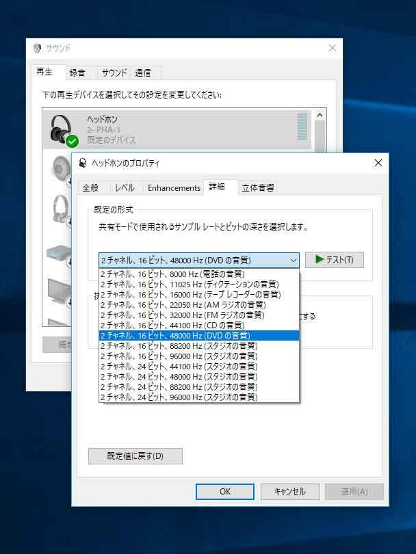 c0257904_10535893.jpg