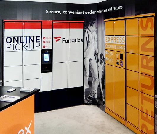 Amazon LockersにThe Hub、米国で躍進するハイテク・ロッカー_b0007805_5172563.jpg