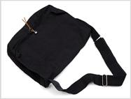 the shepherd\'s purse という名の羊飼いのバッグ JAPAN BLUE_d0221430_01162791.jpg