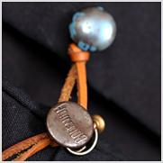 the shepherd\'s purse という名の羊飼いのバッグ JAPAN BLUE_d0221430_01170680.jpg