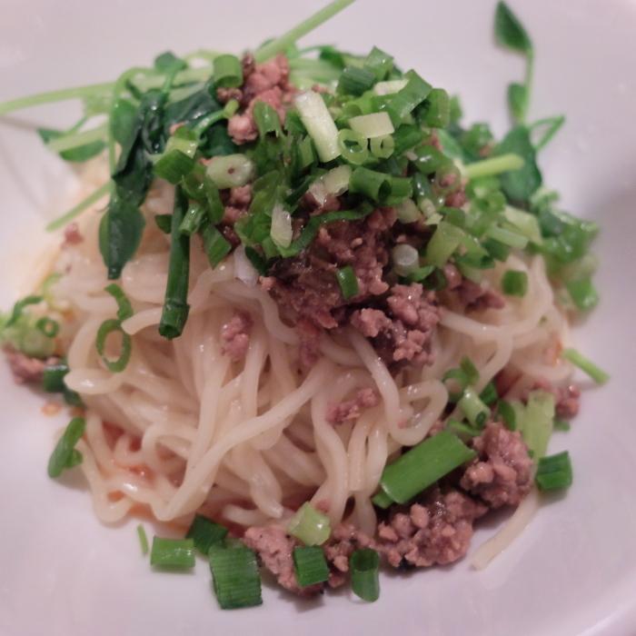 最初で最後の新宴会 四川料理テンフファン_f0050534_17393609.jpg