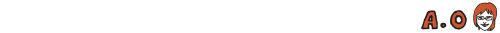 たのしい実技講座[竹を編む]を開催しました①_c0222139_09195929.jpg