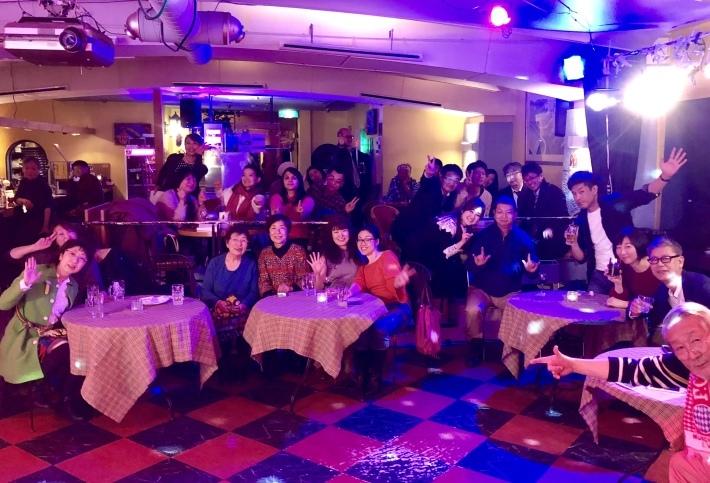札幌、金曜日みんなの笑顔_a0103940_12334739.jpeg