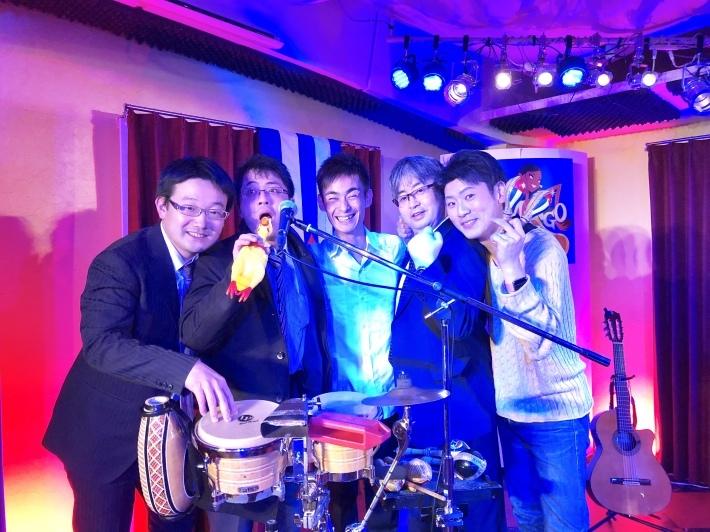 札幌、金曜日みんなの笑顔_a0103940_12391833.jpeg
