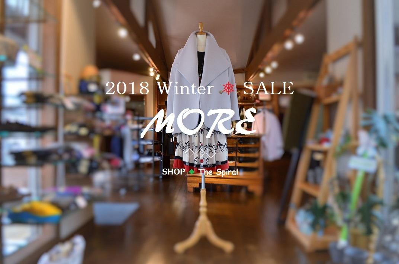"""2018 Winter ❅ MORE SALE!!...1/27fri\""_d0153941_16491124.jpg"