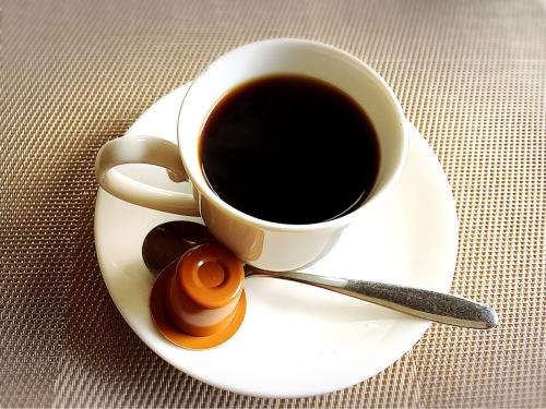 はちみつ喫茶みつばち_e0292546_12121133.jpg
