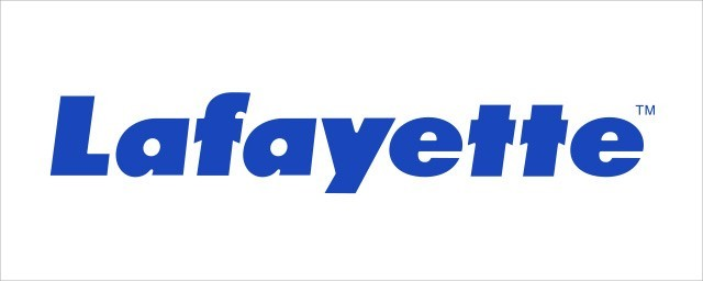 Lafayette OUTLINE LOGO CLASSIC NYLON ANORAK JACKET!!!_a0221253_19105133.jpg