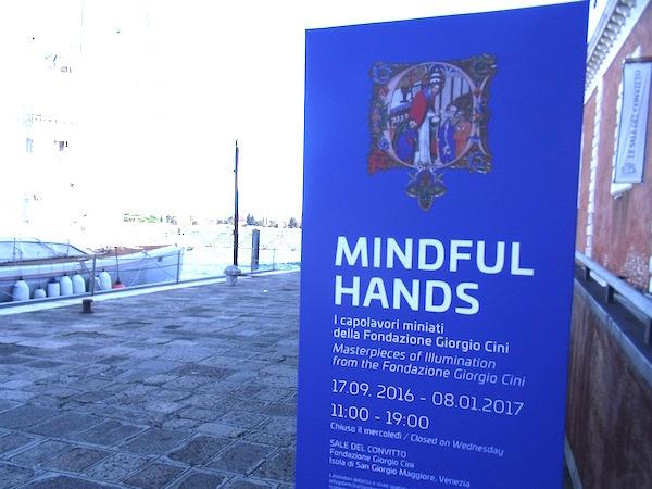 MINDFUL HANDS 考える手_b0282654_17453332.jpg