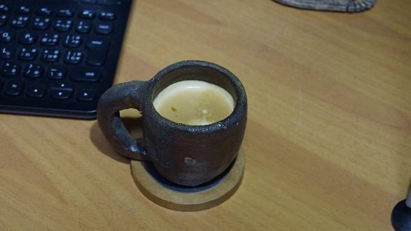 コーヒー_e0166355_06460477.jpg