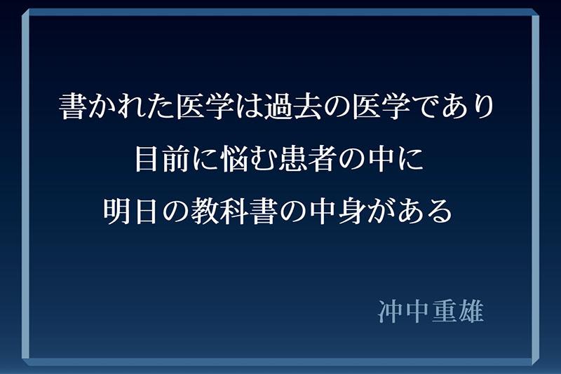f0103459_10173781.jpg