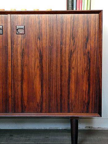 sideboard_c0139773_18543188.jpg