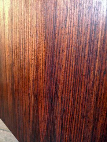 sideboard_c0139773_18555977.jpg