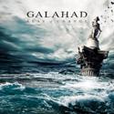 まさかの先祖返り!? GALAHADが壮大な組曲1曲のみのコンセプトNEWアルバムをリリース!_c0072376_13444674.jpg