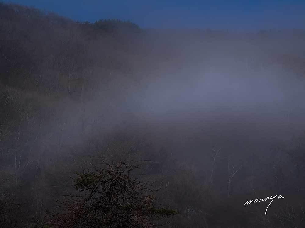 雨氷と霧氷と彩雲と白い虹_c0085877_06305766.jpg