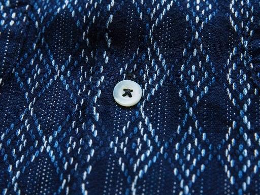 "JELADO\""Westcoast Shirts\""のご紹介です!!_d0160378_22421054.jpg"