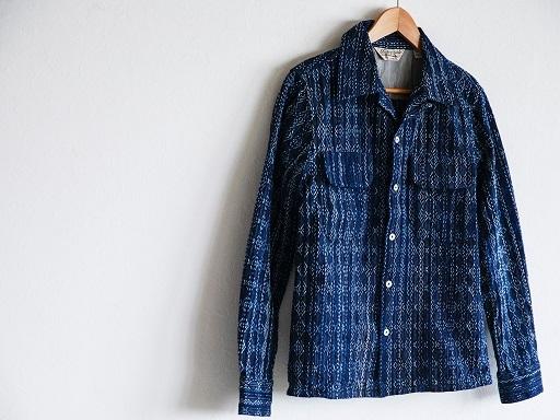 "JELADO\""Westcoast Shirts\""のご紹介です!!_d0160378_22421082.jpg"