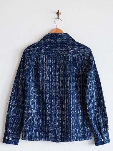 "JELADO\""Westcoast Shirts\""のご紹介です!!_d0160378_22421522.jpg"