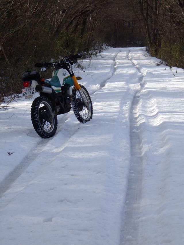 凍結路面は怖い_b0080681_19403704.jpg
