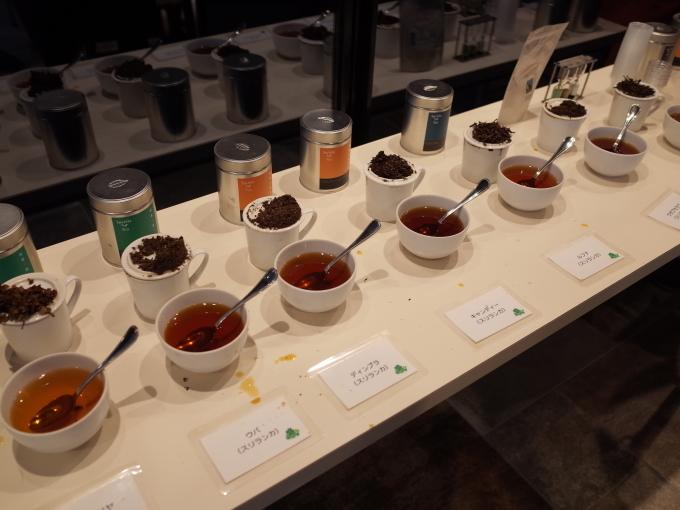 お茶で巡る世界の旅 第1回 ~スリランカへ行こう!~_c0188784_22093305.jpg