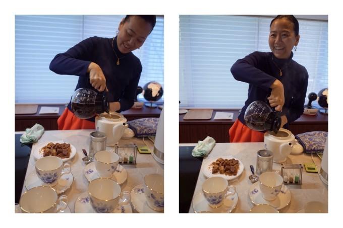 お茶で巡る世界の旅 第1回 ~スリランカへ行こう!~_c0188784_22100571.jpg