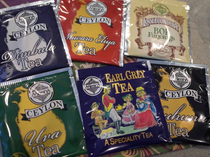 お茶で巡る世界の旅 第1回 ~スリランカへ行こう!~_c0188784_22162936.jpg