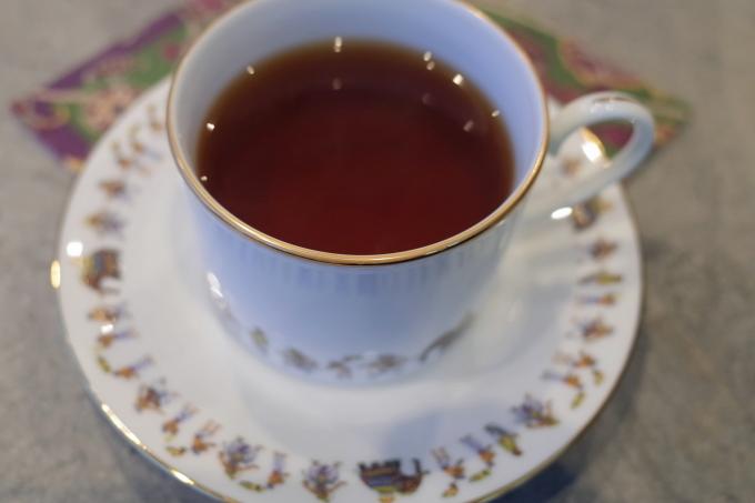 お茶で巡る世界の旅 第1回 ~スリランカへ行こう!~_c0188784_23401493.jpg