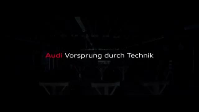 1月27日 Audi!!_d0171384_20572341.png