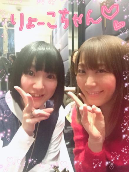 ランティス新年会_f0143188_00043666.jpg