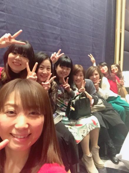 ランティス新年会_f0143188_00043707.jpg