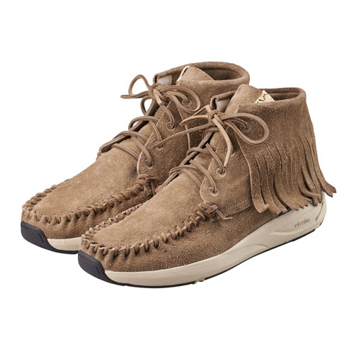 visvim - New Arrivals Items._c0079892_21155250.jpg