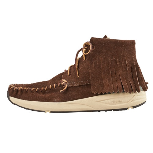 visvim - New Arrivals Items._c0079892_2116187.jpg